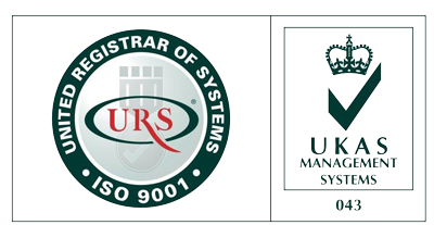 ISO-9001-Certification-Logos1