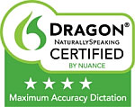 4-star-dragon-certification