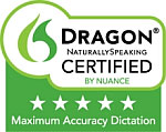 5-star-dragon-certification