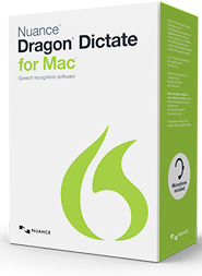 Dragon-Dictate-new