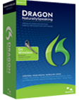 dragon-naturally-speaking-premium-wireless